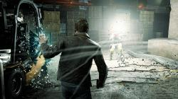 Quantum Break (2016/RUS/ENG/RePack)