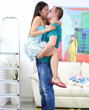 Mai Thai - Passionate Lovers (2016) FullHD 1080p