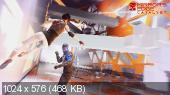 Mirror's Edge Catalyst [2016] RUS/ENG/MULTi10