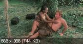 Синьор Робинзон / Il signor Robinson (1976)