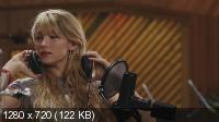 С глаз – долой, из чарта – вон! / Music and Lyrics (2007) HDRip / BDRip 720p / BDRip 1080p
