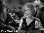 ������� ���������, ��� ������ ������� � ������� (1939)