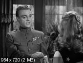 Ревущие двадцатые, или Судьба солдата в Америке (1939)