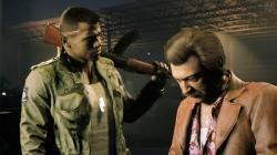 Mafia III - Digital Deluxe Edition (2016/RUS/ENG/RePack)