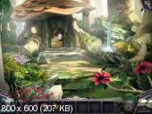 Принцесса Изабелла 3. Путь наследницы. Коллекционное издание (2013) PC