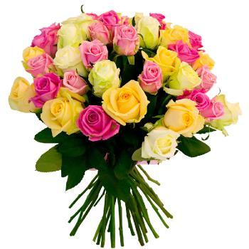 Поздравляем с Днем Рождения Ольгу (Лейла) Ade3f769058be20fafe1f21a9b8630a2