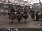 Джек Булл / The Jack Bull (1999)