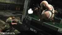 Max Payne 3 - Complete Edition (2012/RUS/ENG/Repack by =nemos=)
