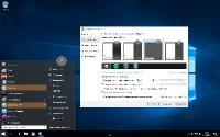 StartIsBack++ 1.3.4 RePack