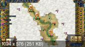Pre-Civilization Egypt (2016) PC | Repack от Other s