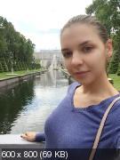 http://i84.fastpic.ru/thumb/2016/1014/0c/b82f4c1b75b30e8f85cf5503124dce0c.jpeg