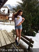 http://i84.fastpic.ru/thumb/2016/1014/d3/534072ec21c3db6ccd482b4a280f02d3.jpeg