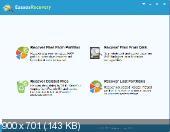 Eassos Recovery Portable 4.2.0.279 32-64 bit FoxxApp