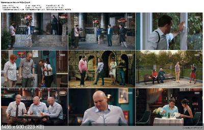 http://i84.fastpic.ru/thumb/2016/1017/08/dc79302e320f801094082932f4b79408.jpeg