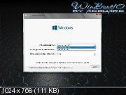 WinBoot10-���������� 1 ISO v.16.10.16 by adguard