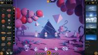 Crazy Machines 3 (2016) PC | RePack от FitGirl