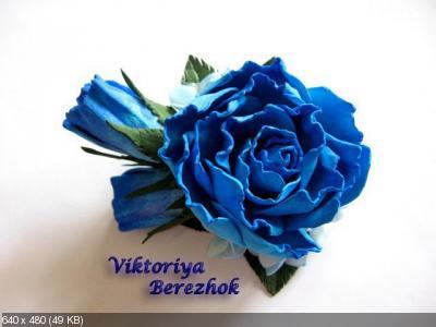 Бисеринки от Perchinki - Страница 3 F89e858d57c6483454f8d47704149e15