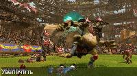Blood Bowl 2 (2015/RUS/ENG/RePack by R.G. Механики)