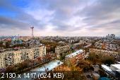 http://i84.fastpic.ru/thumb/2016/1020/19/00d9a9103c9d3ebb5491d9407916ae19.jpeg