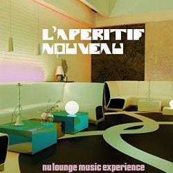 VA - Laperitif Nouveau: Nu Lounge Music Experience (2016)