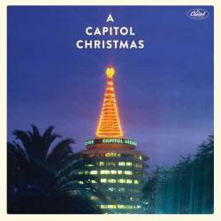 VA - A Capitol Christmas (2016)