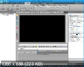 VSDC PRO Video Editor Portable 5.7.3.644 FoxxApp