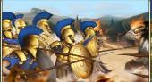 Grepolis 16.4.20 (InnoGames) (RUS) [L]