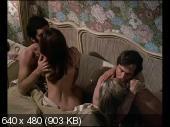 Секс 24 кадра в секунду / Sex at 24 Frames Per Second (2003)