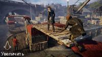 Assassin's Creed: Syndicate Gold Edition (2015/RUS/ENG/RePack by FitGirl)