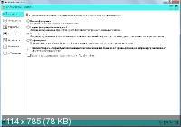 Windows Firewall Control 4.8.8.0 [Ru/En]