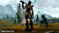 The Elder Scrolls V: Skyrim Remaster Special Edition (2016/RUS/ENG/RePack by MAXAGENT)