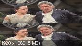 Без черных полос (на весь экран) Звёздные войны: Пробуждение силы 3D / Star Wars: Episode VII - The Force Awakens 3D Вертикальная анаморфная стереопара