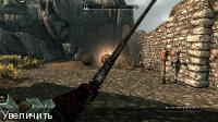 The Elder Scrolls V: Skyrim Remaster Special Edition (2016/RUS/ENG)