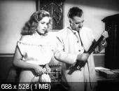 Сусана / Susana (1951)