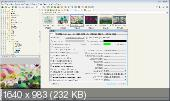 FastStone Image Viewer 6.0 Corporate RePack & Portable by D!akov [Multi/Ru]