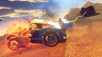 Carmageddon: Max Damage (2016) PC | RePack от FitGirl