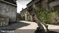 Counter-Strike: Global Offensive v.1.35.5.7 (2013-2016/RUS/ENG/RePack)