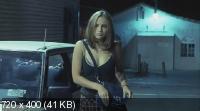 11:14  / ElevenFourteen (2003) HDRip