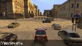 City Car Driving (2016/RUS/RePack)