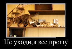 Подборка лучших демотиваторов №274