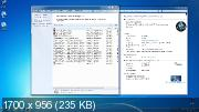 Windows 7 sp1 6in1 x86/X64 kottosoft v.52.16 (rus/2016). Скриншот №5