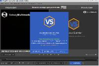SolveigMM Video Splitter 6.1.1611.7 Business Edition Portable