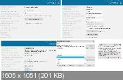 EveryLang 2.10.0 - онлайн перевод на русский