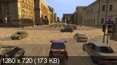 City Car Driving (2016) PC | Repack от Other s