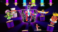 Just Dance 2017 (2016/ENG/FreeBoot/GOD/XBOX360)