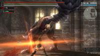 God Eater: Resurrection (2016) PC | RePack от FitGirl