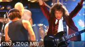 AC/DC: Live at Donington (1991) (BDRip 720)