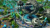 RollerCoaster Tycoon World (2016) PC   Лицензия