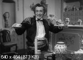 Фигаро здесь, Фигаро там / Figaro qua, Figaro la (1950)