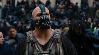 Темный рыцарь: Возрождение легенды / The Dark Knight Rises (2012) BDRip 1080p [HEVC] | IMAX